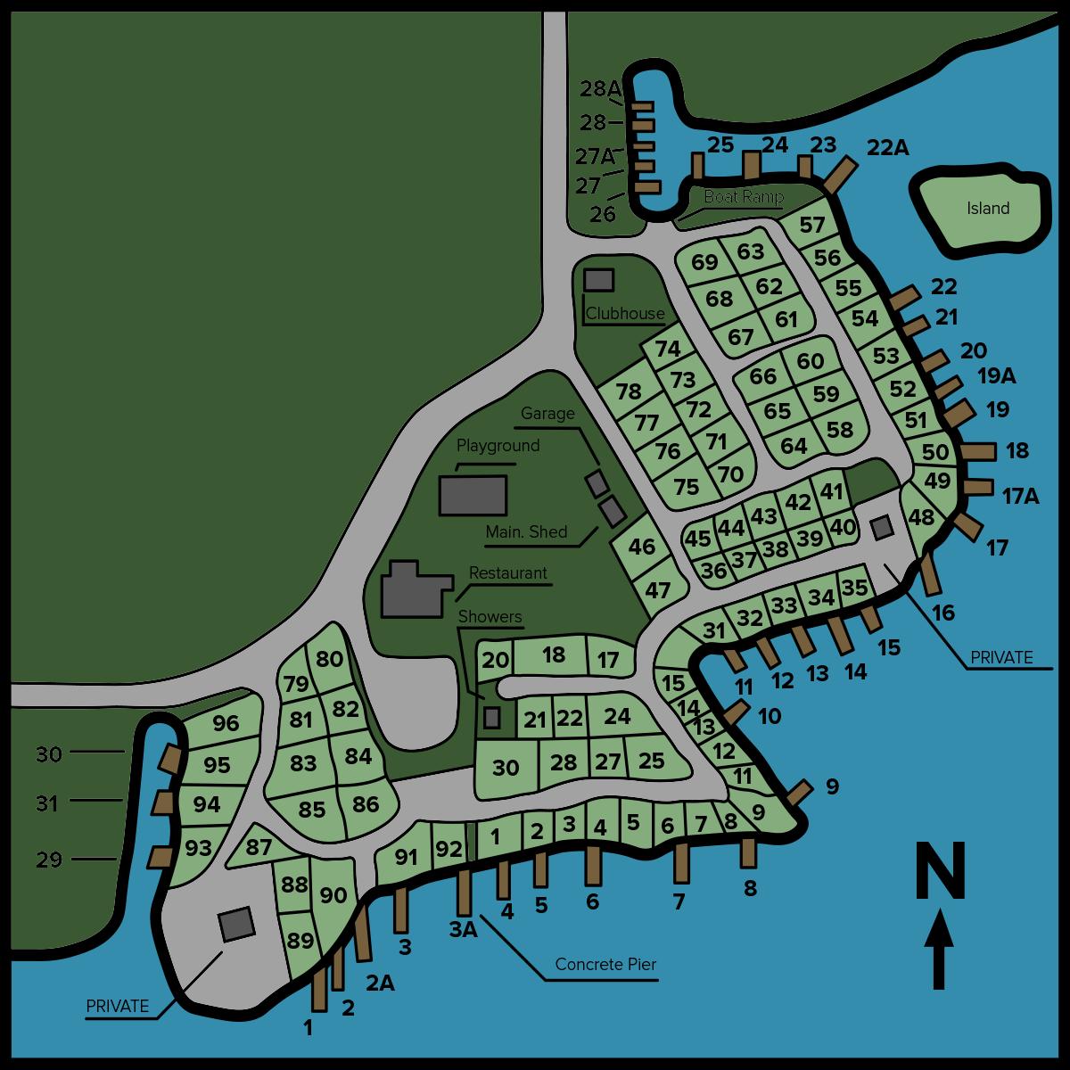 mapColoredv2